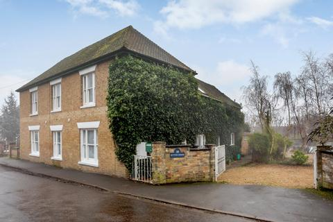 6 bedroom detached house for sale - Station Road, Sutton, Ely