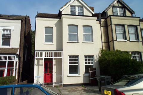 1 bedroom flat to rent - Woodstock Road, Croydon CR0