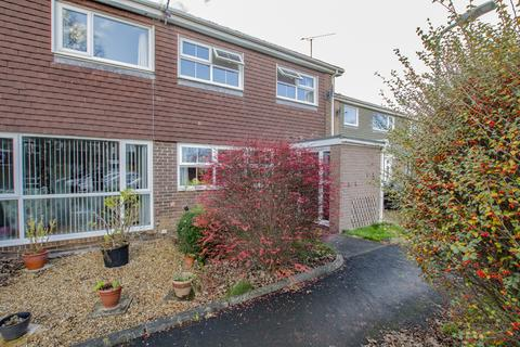 3 bedroom end of terrace house for sale - Glebelands, Corbridge