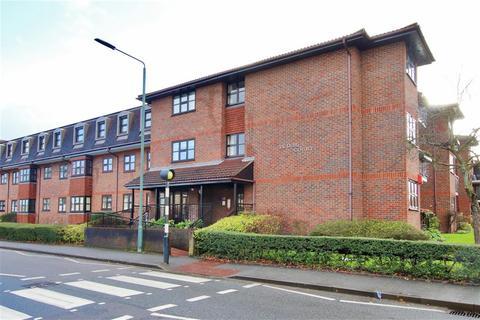 2 bedroom retirement property for sale - Tudor Court, Hatherley Crescent, Sidcup, DA14 4HY