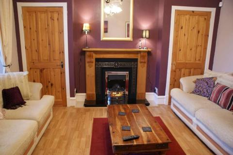 1 bedroom flat to rent - Mid Stocket Road, Aberdeen AB15