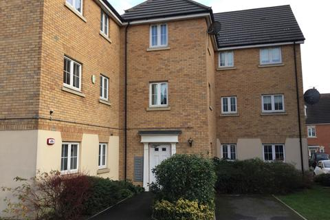 2 bedroom flat for sale - ilford ig6 2pl