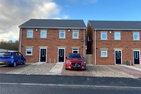 3 bedroom semi-detached house for sale - Coxgreen, Penshaw, Houghton Le Spring, DH4