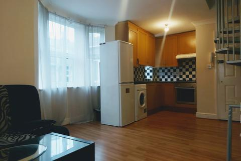 1 bedroom flat to rent - High Road Leytonstone E11