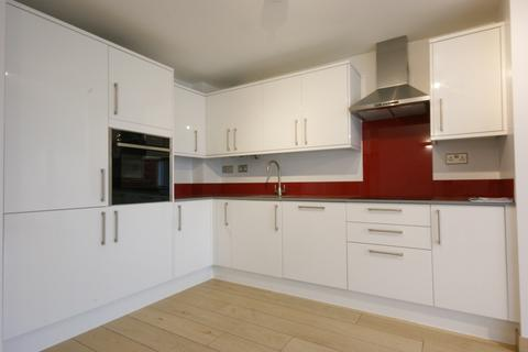 2 bedroom apartment to rent - Abbey Road, Torquay
