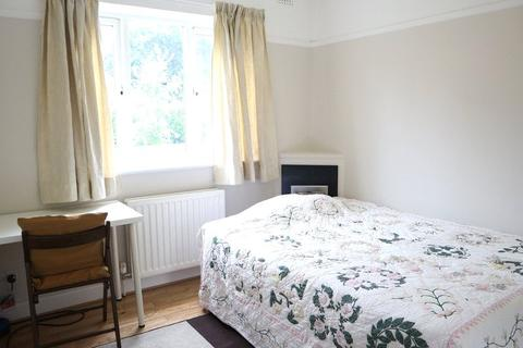 House share to rent - Inverness Court, Queens Drive, West Acton, London, W3