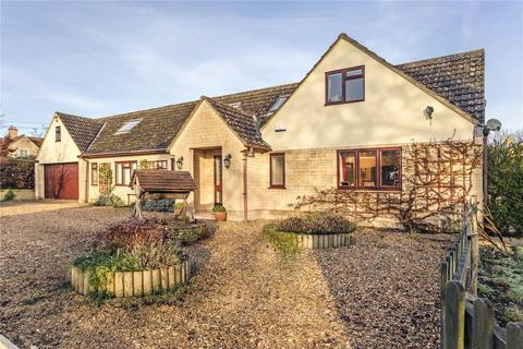 5 bedroom detached house for sale - Ewen, Cirencester, Gloucestershire, GL7