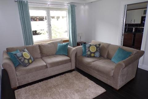 2 bedroom flat to rent - Huntly Street, Carlton Court, AB10