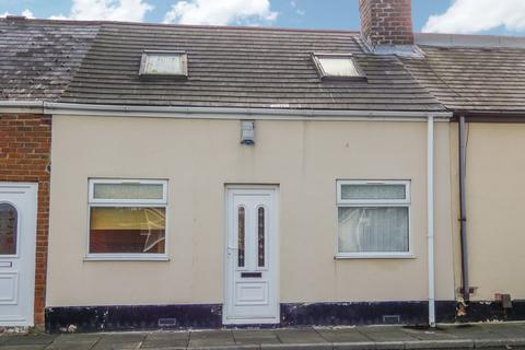 5 bedroom cottage for sale - Duke Street, Millfield, Sunderland, Tyne and Wear, SR4 7DB