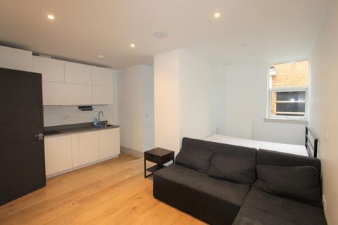 Studio for sale - Crown Hill, Croydon, CR0