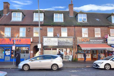 3 bedroom flat for sale - Green Lane, Dagenham, Essex