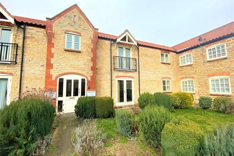 1 bedroom flat to rent - The Folly, Eastgate, NG34
