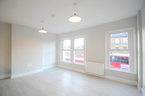 2 bedroom flat to rent - Brockley Rise Brockley SE23