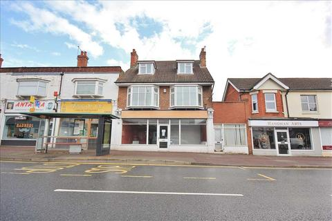 Property for sale - Wimborne Road, Bournemouth, Bournemouth