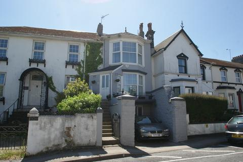 4 bedroom terraced house for sale - Fisher Street | Paignton