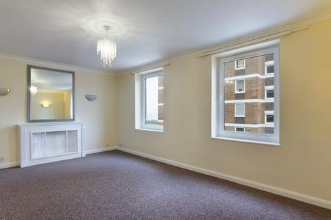 2 bedroom apartment to rent - Ashley Court, Hove