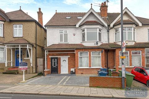 4 bedroom maisonette for sale - Harrow View, Harrow, Middlesex, HA1