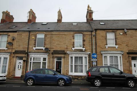 2 bedroom terraced house to rent - 4 Regent Street