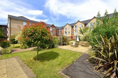 2 bedroom retirement property for sale - Handford Road, Ipswich IP1 2GD