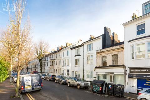 2 bedroom property - Buckingham Road, Brighton, BN1