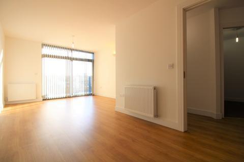 1 bedroom apartment to rent - Darkes Lane, Potters Bar