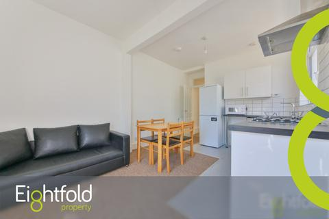 2 bedroom house share to rent - Hollingdean Terrace, Brighton