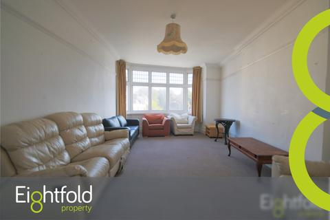 9 bedroom house share to rent - York Place, Brighton