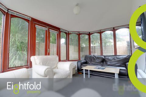 7 bedroom house share to rent - The Highway, Brighton