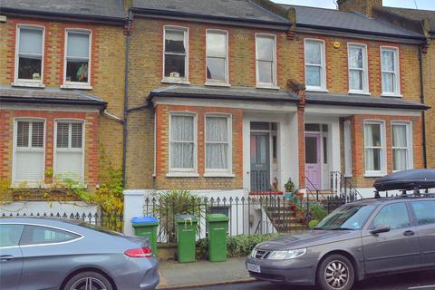 1 bedroom flat to rent - Kirkside Road, London, SE3