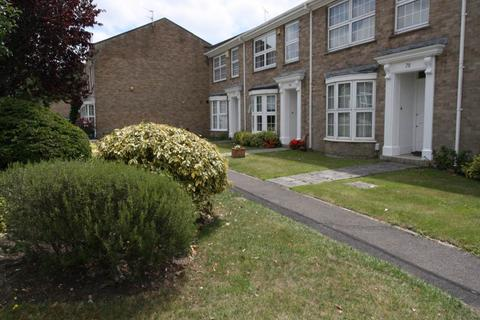 3 bedroom semi-detached house to rent - Wedgewood Drive, Whitecliff, Poole