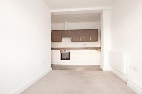 1 bedroom apartment to rent - High Street, Barnet, EN5