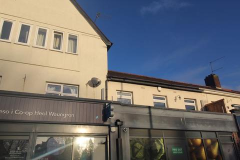 2 bedroom flat to rent - Waungron Road, Cardiff