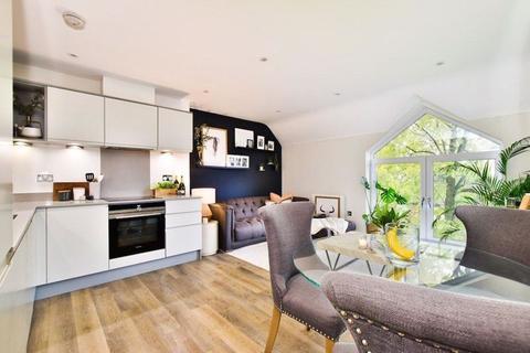 2 bedroom apartment for sale - Prospect House, The Broadway, Farnham Common, Buckinghamshire SL2