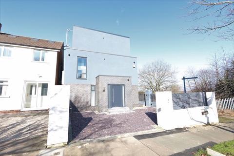 5 bedroom property for sale - 19, Friary Road, Handsworth, Birmingham