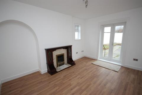 3 bedroom end of terrace house to rent - Braybrook Street, East Acton, London, W12 0AP