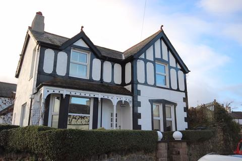 3 bedroom cottage for sale - Mount Pleasant, Conwy