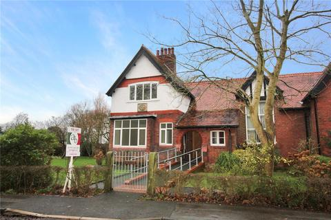 3 bedroom semi-detached house to rent - West Moss Lane, Lytham St. Annes