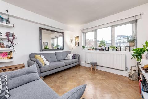2 bedroom flat - Paradise Road, London SW4