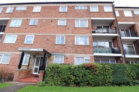 2 bedroom apartment for sale - Talbot Court, Prenton