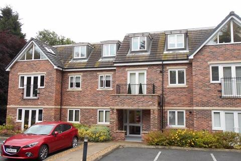 2 bedroom apartment for sale - Clay Lane, Norden Rochdale