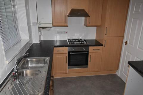 2 bedroom house to rent - Clos Eileen Chilcott, Llansamlet, , Swansea