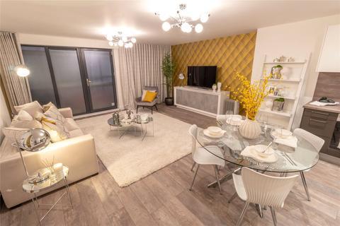1 bedroom flat to rent - George Street, Ashford, Kent, TN23