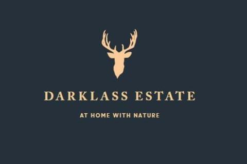 4 bedroom detached house for sale - Darklass Estate Development, Dyke, Forres, Morayshire