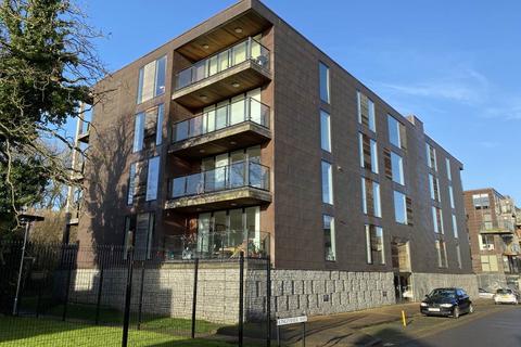 2 bedroom flat to rent - The Oak Building, Kingfisher Way, Cambridge