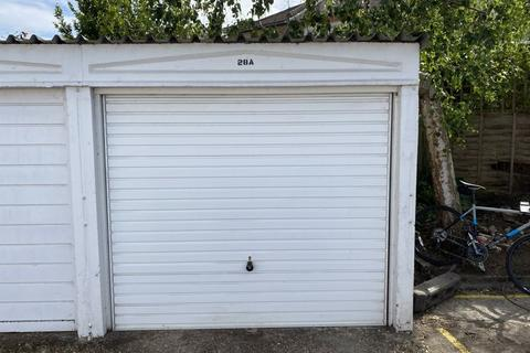Garage for sale - Garage Du Cane Court Balham High Road Balham SW17 7JJ