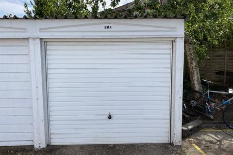 Garage for sale - Garage Du Cane Court Balham High Road Balham SW17 7JJ