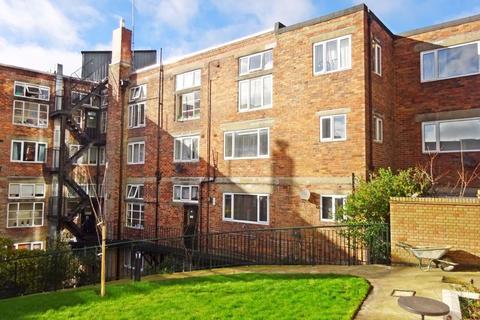 1 bedroom apartment for sale - Hampshire Court, Bourne Avenue, Bournemouth, Dorset, BH2