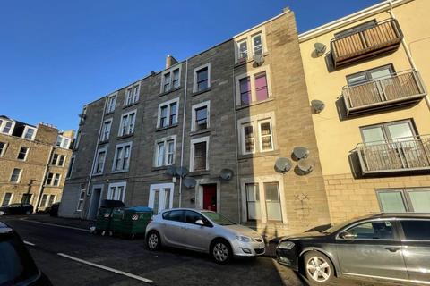 1 bedroom flat - 25 3/2 West Street, ,