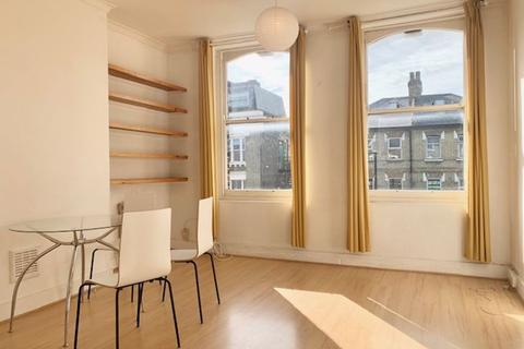 1 bedroom apartment to rent - Stroud Green Road, Finsbury Park, London N4