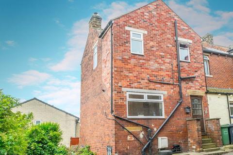 2 bedroom end of terrace house for sale - Sunnymount Terrace, Birstall, Batley